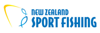 Mangawhai Boating & Fishing Club is affiliated to New Zealand Sport Fishing Council